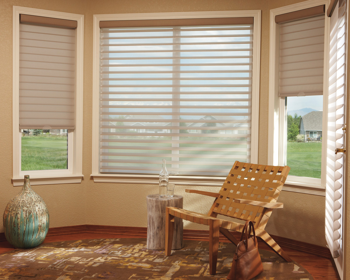 window roller blinds long shutters ny rediscover island and shades in
