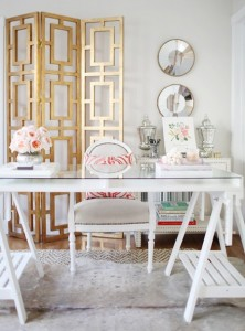 gold-room-divider-color-of-the-month-october-2012-golden-autumn-gold-home-decor-ideas-and-inspiration