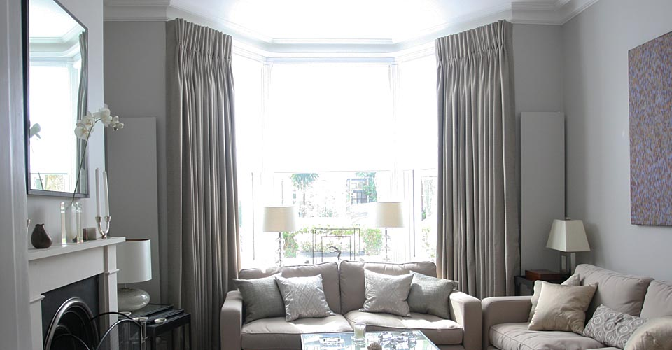 The Blind And Shutter Gallery Custom Blinds Shades