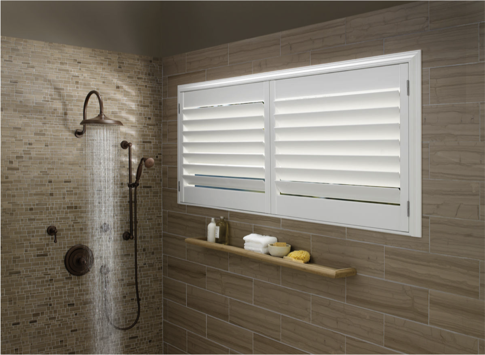 The Blind And Shutter Gallery Custom Blinds Shades Shutters Sheers In St Petersburg Fl