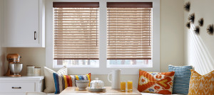horizontal-blinds