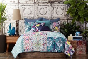 elle-decor-mized-patterns