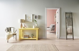 elle-decor-yellow